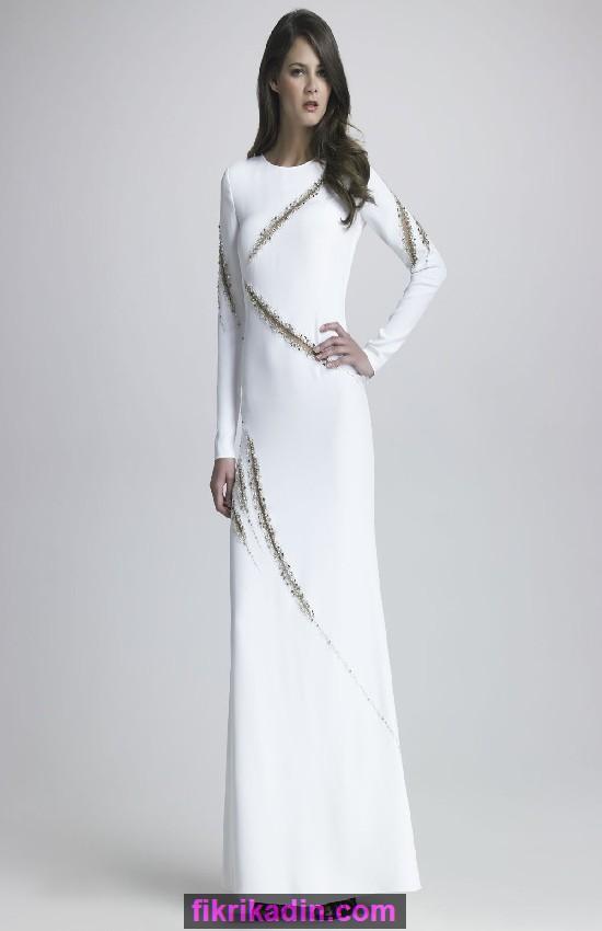8815dbdc22283 uzun-kollu-balik-abiye-elbise-modeli-2016 | Fikrikadin.Com